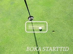 BOKA STARTTID