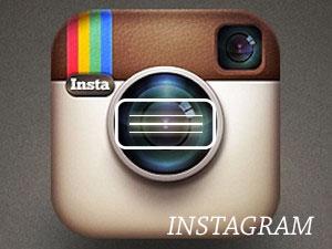 Instagram #torrebygk