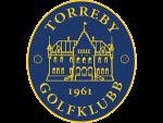 Torreby Golfklubb